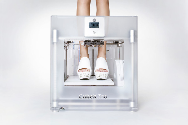 Janne-Kyttanen-Cubify-3D-Printed-Shoes-3
