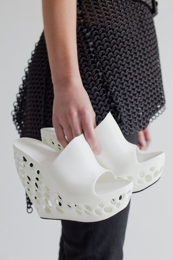 Janne-Kyttanen-Cubify-3D-Printed-Shoes-5