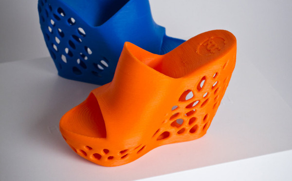Janne-Kyttanen-Cubify-3D-Printed-Shoes-6