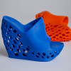 Janne-Kyttanen-Cubify-3D-Printed-Shoes-7