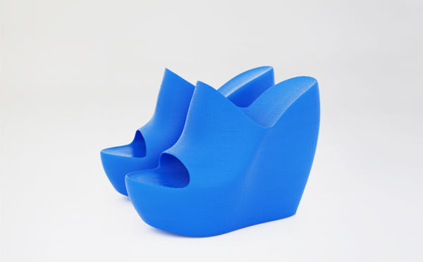 Janne-Kyttanen-Cubify-3D-Printed-Shoes-8