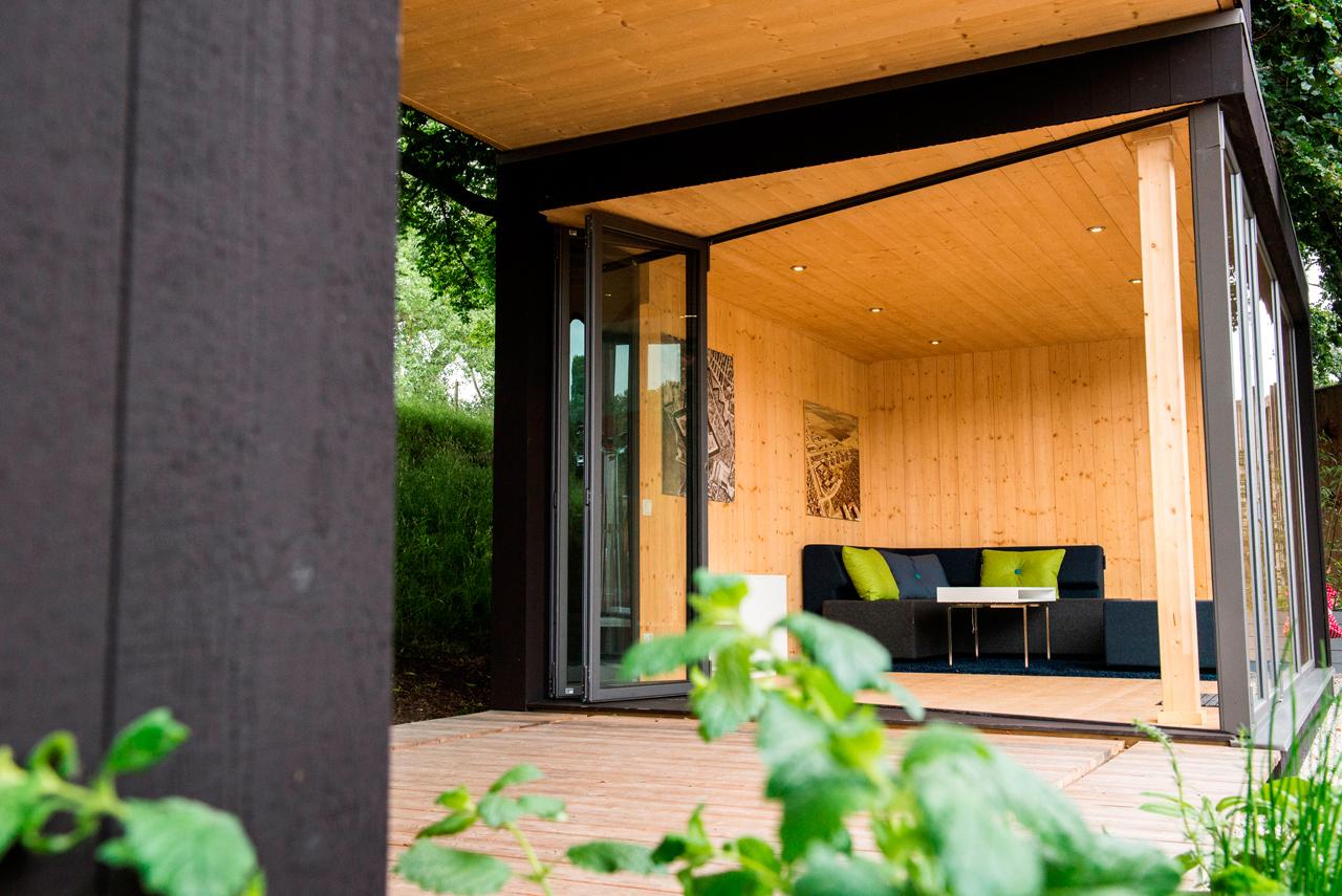 Kenjo-Outdoor-Cottage-4