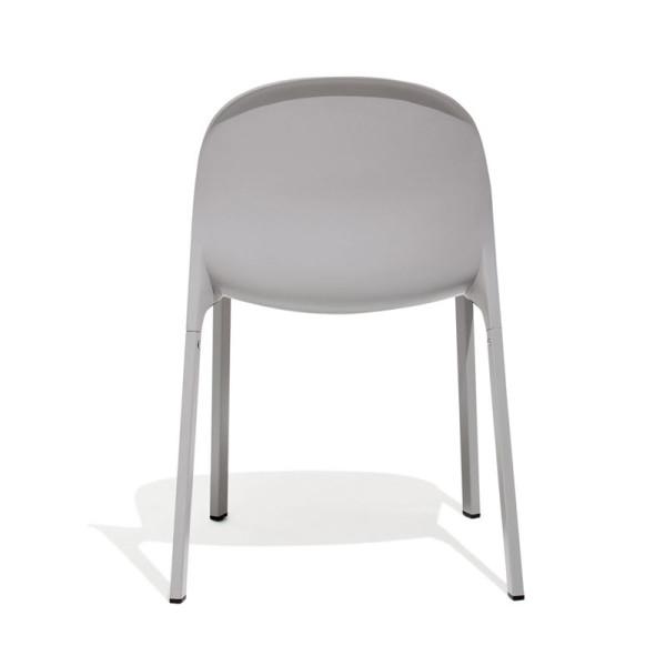 Knoll-Olivares-Aluminum-Chair-4a