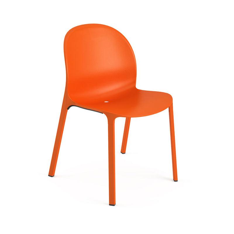 Knoll-Olivares-Aluminum-Chair-6