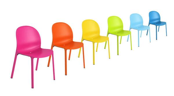 Knoll-Olivares-Aluminum-Chair-7