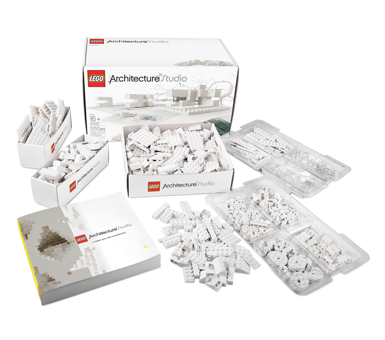 LEGO-Architecture-Studio-Toolkit-1