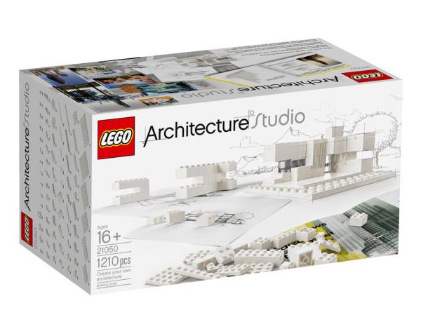 LEGO-Architecture-Studio-Toolkit-2