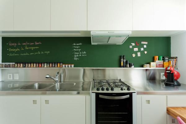 Leandro-Garcia-Ahu-61-Apartment-10