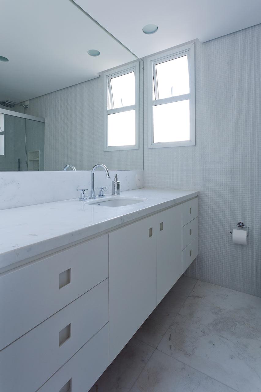 Leandro-Garcia-Ahu-61-Apartment-15