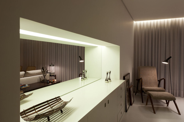 Leandro-Garcia-Ahu-61-Apartment-16