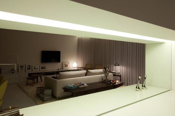 Leandro-Garcia-Ahu-61-Apartment-17