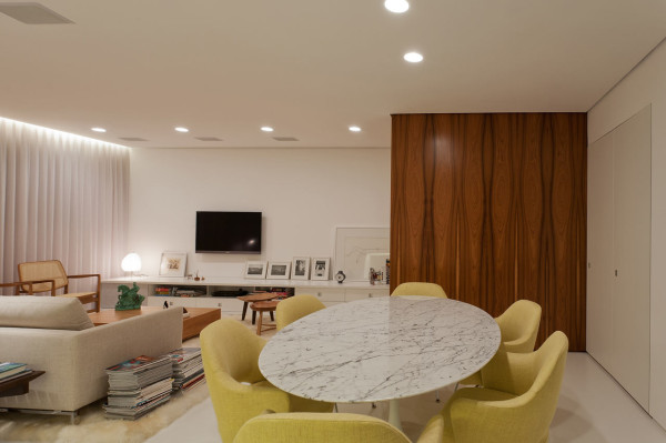 Leandro-Garcia-Ahu-61-Apartment-18