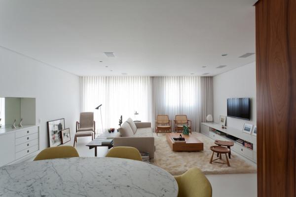 Leandro-Garcia-Ahu-61-Apartment-2