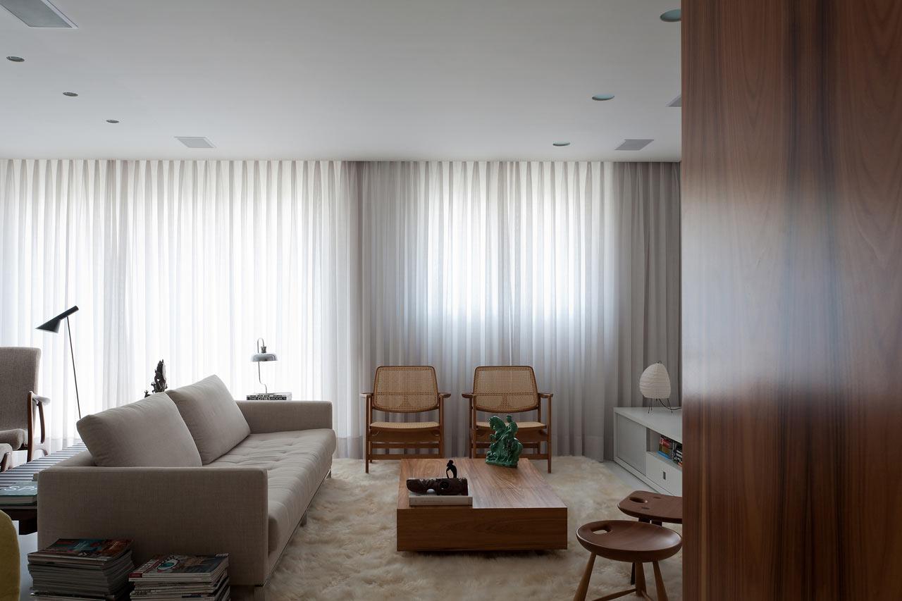 Leandro-Garcia-Ahu-61-Apartment-3