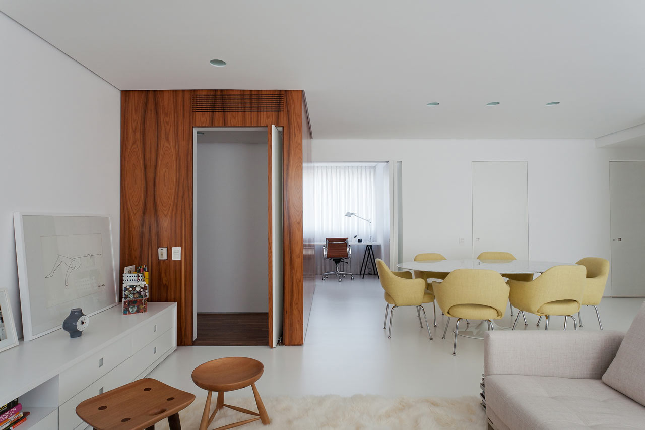 Leandro-Garcia-Ahu-61-Apartment-5