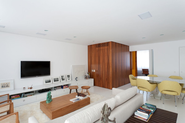 Leandro-Garcia-Ahu-61-Apartment-6