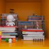 Leandro-Garcia-Ahu-61-Apartment-8-shelf