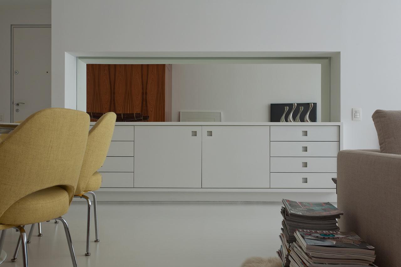 Leandro-Garcia-Ahu-61-Apartment-8