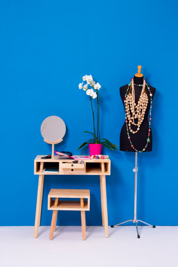 LivingBlock-MadLab-6-Dressing-Table-and-Stool