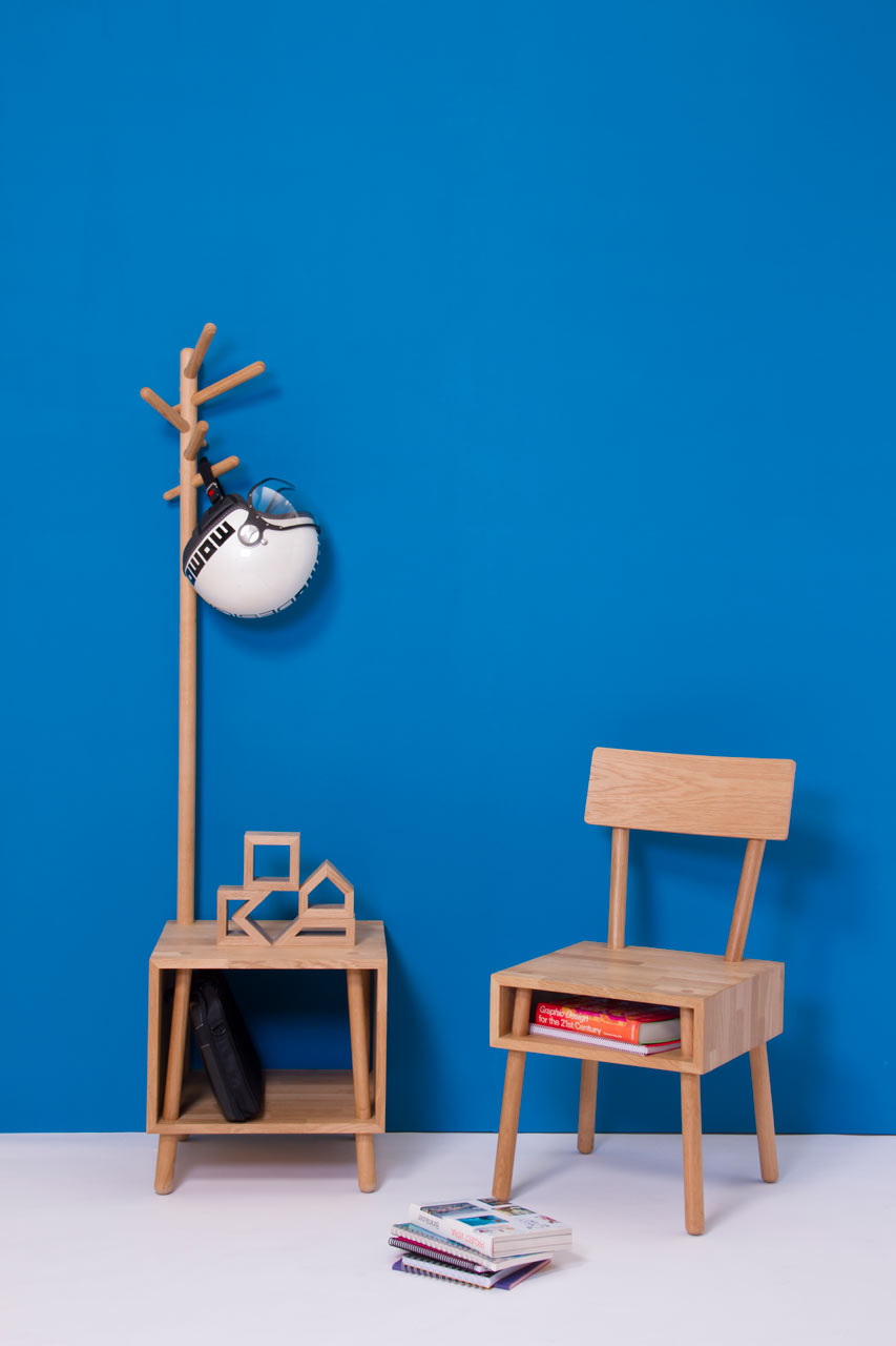 LivingBlock-MadLab-7-Coat-stand-and-Chair