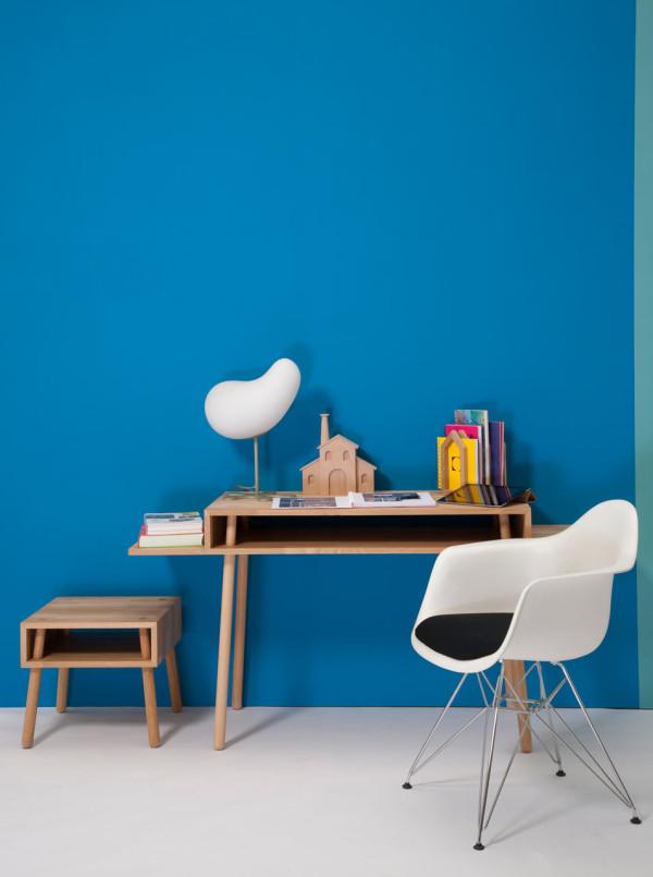 LivingBlock-MadLab-8-Desk-and-Stool