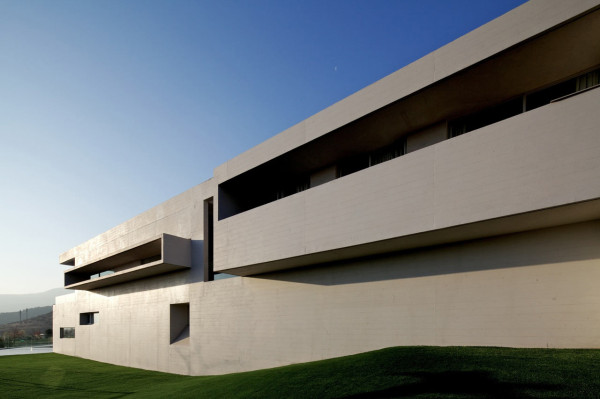 MR-Marcelo-Rios-House-Gonzalo-Mardones-Viviani-10