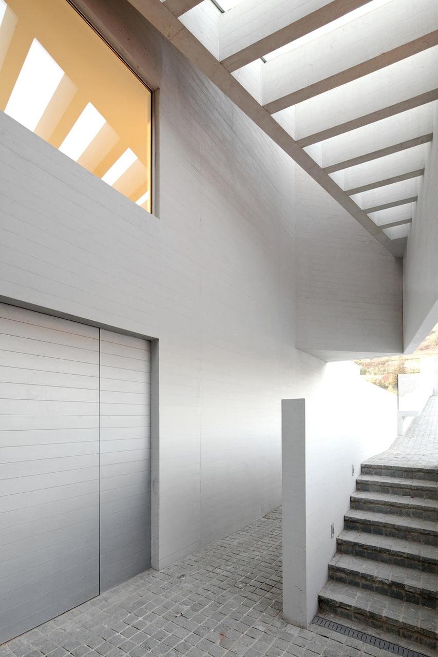 MR-Marcelo-Rios-House-Gonzalo-Mardones-Viviani-11