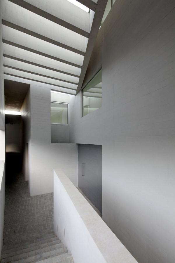 MR-Marcelo-Rios-House-Gonzalo-Mardones-Viviani-12