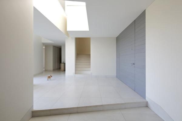 MR-Marcelo-Rios-House-Gonzalo-Mardones-Viviani-13