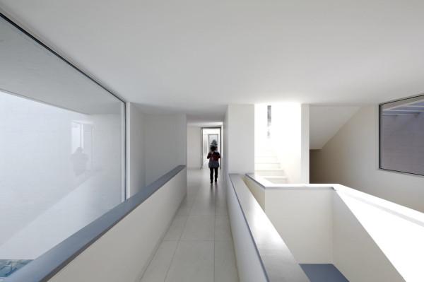MR-Marcelo-Rios-House-Gonzalo-Mardones-Viviani-14