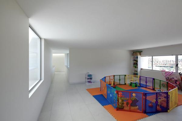 MR-Marcelo-Rios-House-Gonzalo-Mardones-Viviani-16
