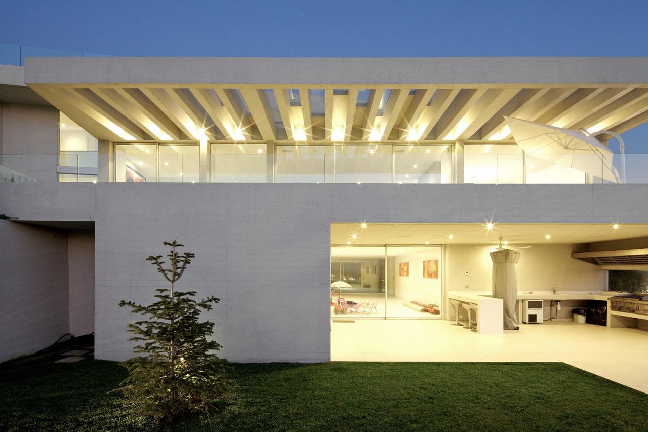 MR-Marcelo-Rios-House-Gonzalo-Mardones-Viviani-18