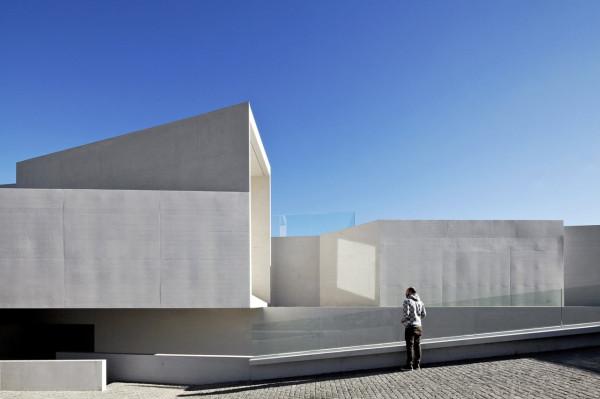 MR-Marcelo-Rios-House-Gonzalo-Mardones-Viviani-2