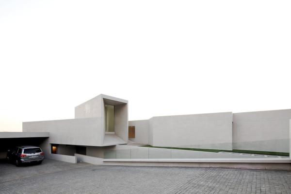 MR-Marcelo-Rios-House-Gonzalo-Mardones-Viviani-2a
