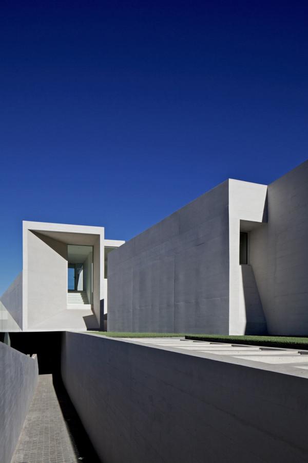 MR-Marcelo-Rios-House-Gonzalo-Mardones-Viviani-3