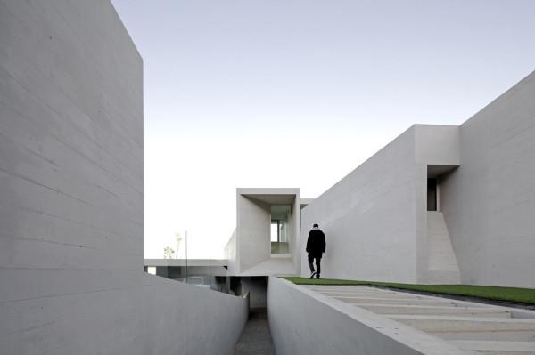 MR-Marcelo-Rios-House-Gonzalo-Mardones-Viviani-4