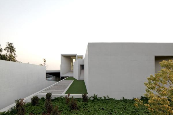 MR-Marcelo-Rios-House-Gonzalo-Mardones-Viviani-4a
