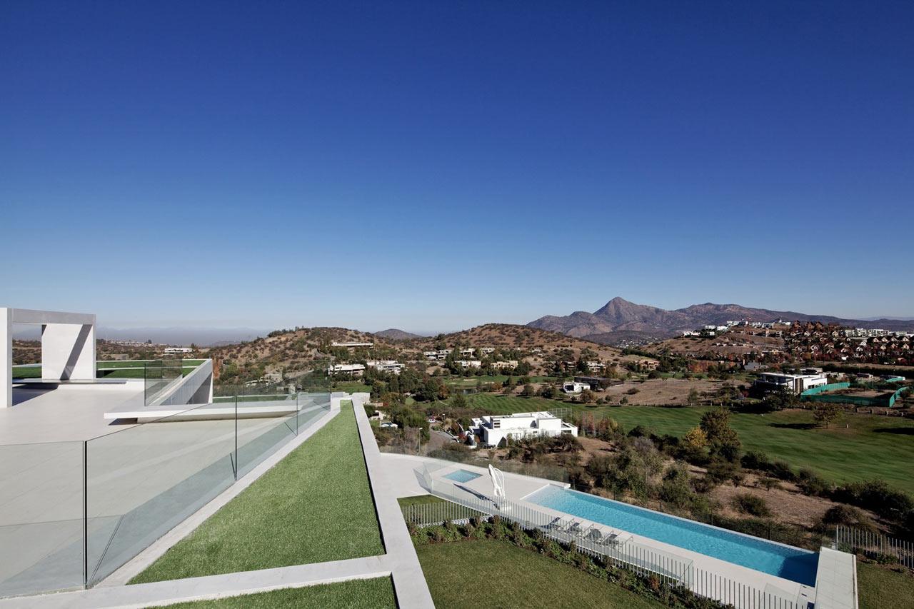 MR-Marcelo-Rios-House-Gonzalo-Mardones-Viviani-6