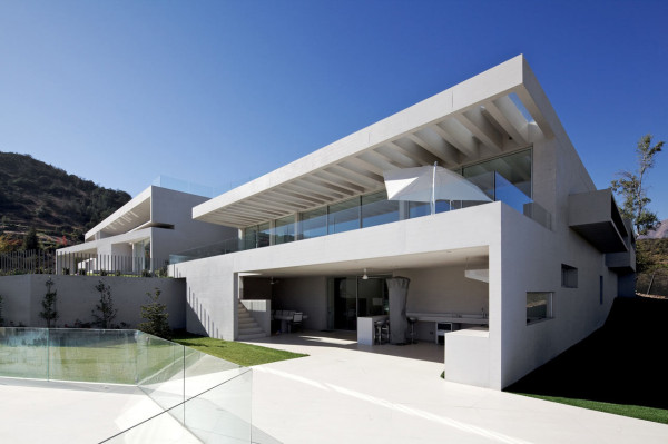 white houses images 58 Photography Gallery Sites MR Marcelo Rios