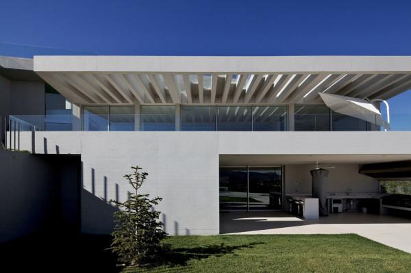 MR-Marcelo-Rios-House-Gonzalo-Mardones-Viviani-8
