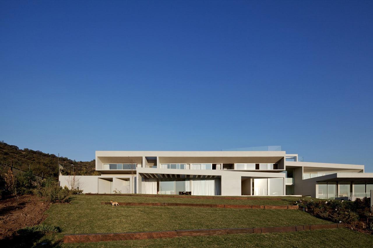 MR-Marcelo-Rios-House-Gonzalo-Mardones-Viviani-9