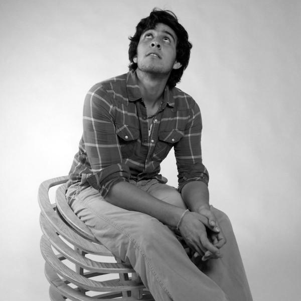 Oceo-Chair-Pedro-Arturo-6