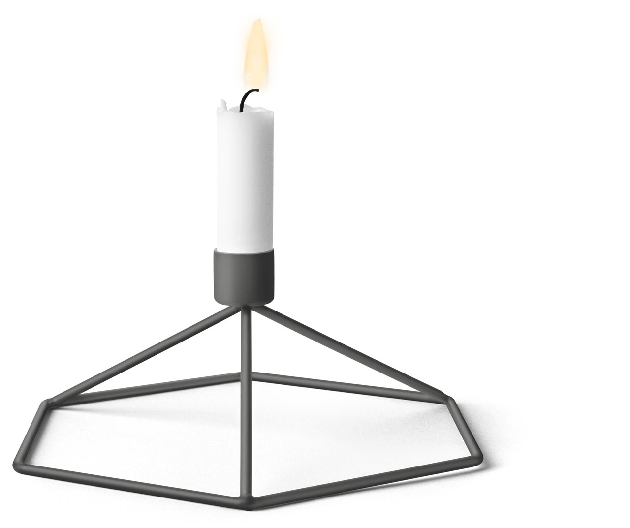 POV-candleholder-tabletop-grey-menu.