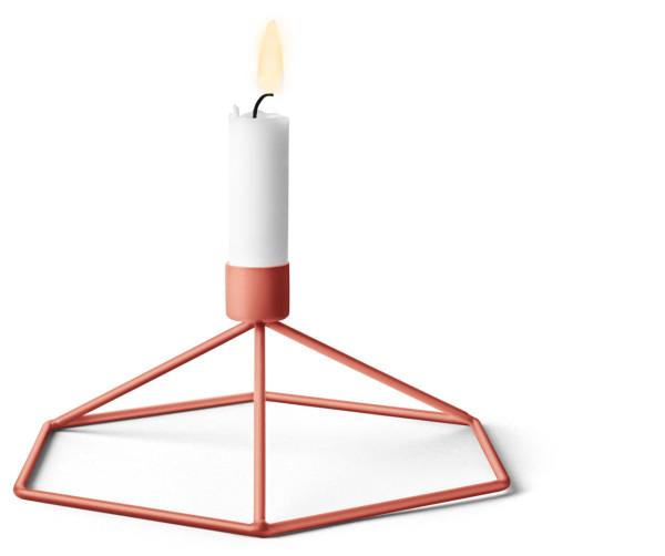 POV-candleholder-tabletop-terracotta-menu.