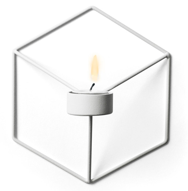POV-candleholder-wall-white-menu