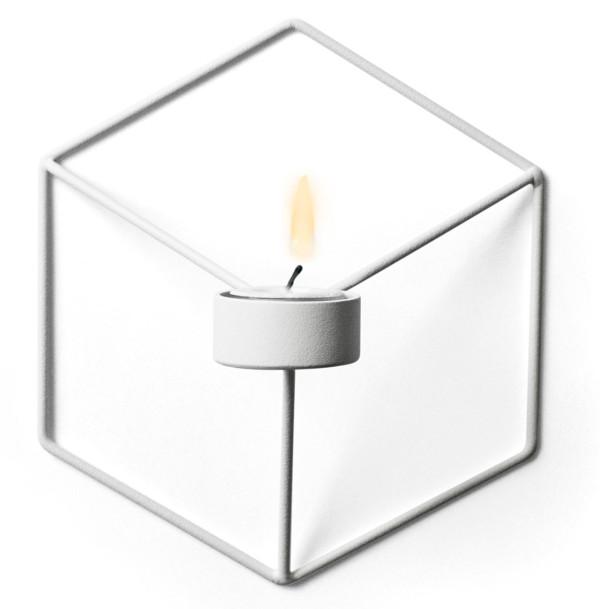 POV-candleholder-wall-white-menu