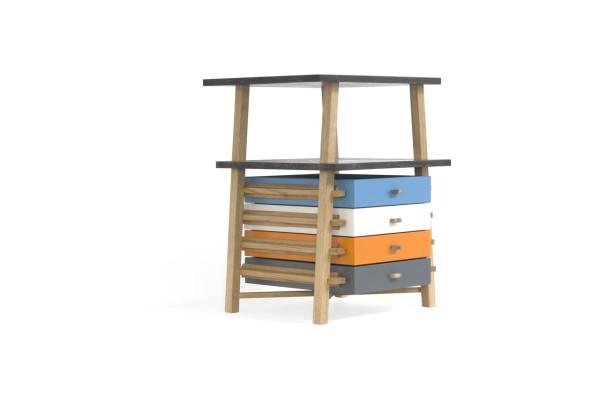 Parity-Pedestal-Drawers-Gareth-Batowski-2