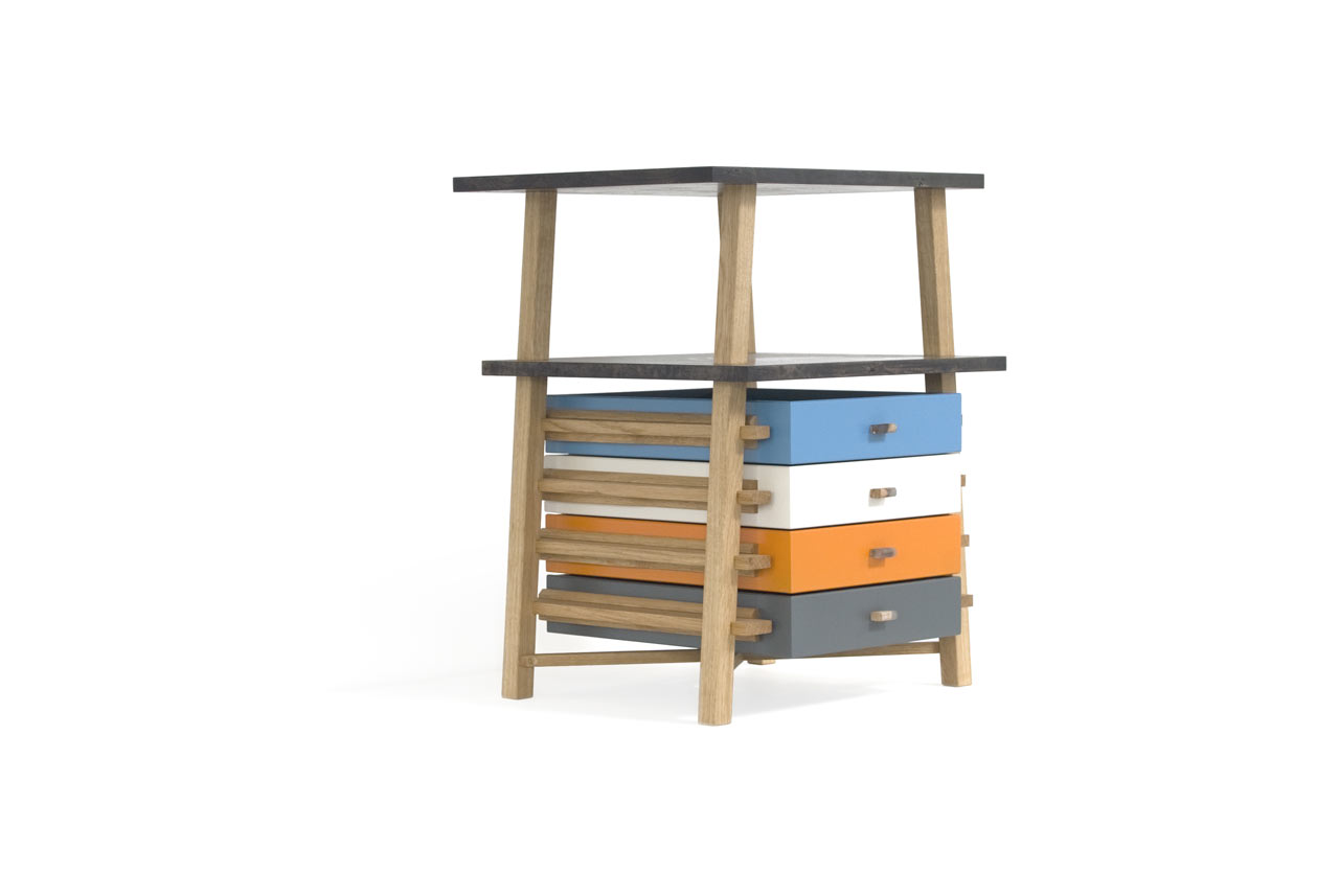 Parity-Pedestal-Drawers-Gareth-Batowski-2