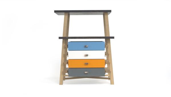 Parity-Pedestal-Drawers-Gareth-Batowski-3