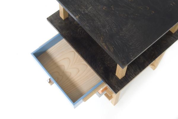 Parity-Pedestal-Drawers-Gareth-Batowski-4-detail
